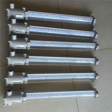 矿用隔爆型LED巷道灯DGS36/127L(A)使用寿命长