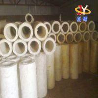 复合硅酸盐板 防水型硅酸盐管壳 规格定制 嘉耀厂家热销