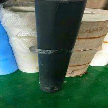 昌盛直销 膨体四氟板 薄厚均匀 耐高温AG在线投注网站  质优价廉
