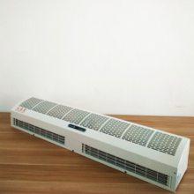 热销艾尔格霖RM1215贯流式热风幕