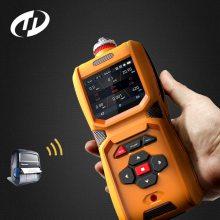 便携式的TD600-SH-CLO2二氧化氯检测报警仪可选配无线传输