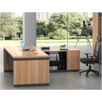 供应办公家具出售员工工位桌经理桌大班台送货