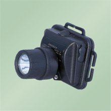 出厂价IW5130微型防爆头灯充电器配件