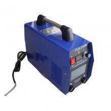 矿用电焊机380/660煤矿用电焊机 模块逆变直流电焊机 矿用1140v逆变电焊机
