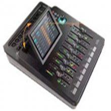 BSST公共广播厂家,主产扬声器天花喇叭,定压功放等广播设备电话010-62472597
