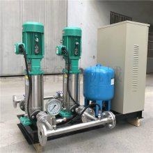 立式best365怎么存款_威廉希尔。best365_best365存款水泵MVI3206变频冷却循环泵DN65best365怎么存款_威廉希尔。best365_best365存款水泵维修