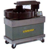 雷曼(LINMAST) LBH120D 第二代感应轴承加热器