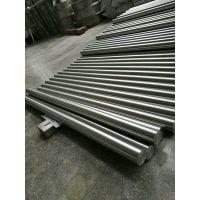 半TC4 TA18钛板钛管钛棒
