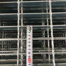 重型过车钢格板剪板折弯花纹板井盖沟盖板生产批发全国发货