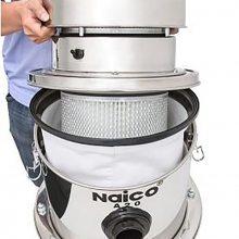 厂区工业用吸尘器-工业吸尘器-济宁集合达