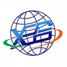 佛山市欣三合自动化机械设备有限公司