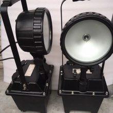海洋王FW6102便携式移动照明led灯 电力抢修应急灯