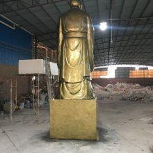 佛山玻璃钢战马雕塑 人物雕塑生产厂家 仿铜人骑马雕塑制作