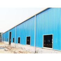 江苏德意回收彩钢房 彩钢瓦 预制活动房板房拆除