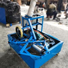 厂家直销废旧轮胎切割机切断机小钢丝胎切割机车胎割边机
