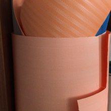 带式真空脱水机滤布 电厂脱硫脱硝专用 加厚款更耐磨 尺寸定制 耐高温耐磨
