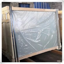 浮法玻璃5mm厂家直销 可定制门窗玻璃 灯具玻璃可钢化玻璃