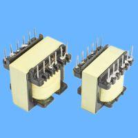 EE-19高频变压器 交流变交流电源 开关电源变压器 mingway