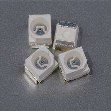 插件型LED灯珠销售-潮州插件型LED灯珠-平宇电子