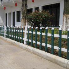 价值,邵阳市pvc护栏-栏杆厂家供货