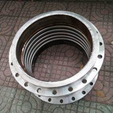 江苏304不锈钢波纹管4分可挠金属软管规格型号