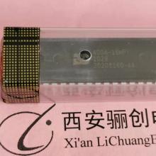 集成电路语音录制和重放芯片ISD2560P