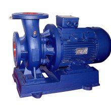 ISWHB32-160A IHF型氟塑料化工泵 氟塑料离心泵ISWB200-200(I)