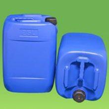 延安盛源长期供应 高品质 脂肪酸甲酯 价格优惠