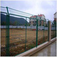 道路隔离栏 马路隔离栏 高速公路围栏网