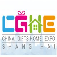 2019上海健康睡眠产业展览会