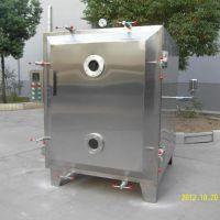 南京禄旺干燥设备有限公司