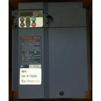 富士变频器FRN5.5E1S-2J 原装进口富士变频器 全新现货