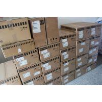 德国西门子/SIEMENS晶闸管模块原装6SY7010-0AA60全新进口
