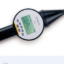 EM测试/瑞士dito完美的静电放电测试设备