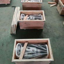 价格好谈!PBM-15钢板坡口机 便携式钢板坡口机 平板倒角机真正厂家制造