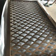 佛山不锈钢工艺制品厂家丨供应高档仿古铜浮雕镂空铝板屏风