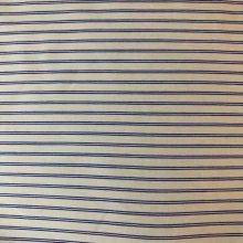 SP3662+SP3663,色织横条