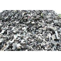 洛阳西工回收废铅公司 涧西物资回收 洛龙废铅回收多少钱