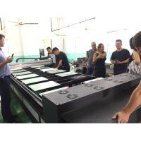 数码直喷印花机|服装t恤打印机