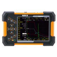 CTS-9008PLUS厂家直销CTS-9008PLUS说明书