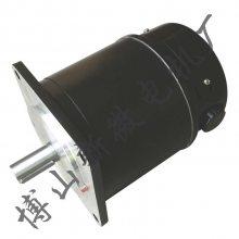 厂家现货有刷直流电动机 微型直流减速电动机80ZYT