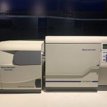 PY-GCMS热裂解气相色谱质谱联用仪,ROHS2.0邻苯4P检测仪器