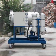 luc-40x20加油车精细滤油机选用德国原装进口泵汽车车牌链图片