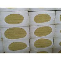 济宁优质岩棉硬质板5cm/高密度幕墙岩棉板/市场供应