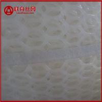 【联舟】厂家供应育雏脚踩网垫 蛋鸡塑料网床
