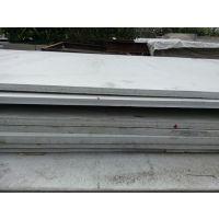 山东不锈钢板厂家 304不锈钢特尺板
