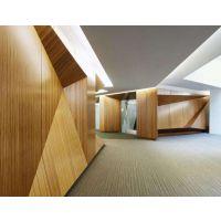 氟碳幕墙铝单板天花-广东德普龙专业定制各种规格外墙铝单板