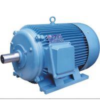 YZ225M-8/22KW单出轴鼠笼型三相异步电动机,8极,YZ系列起重电机,佳木斯宏泰,交流电机