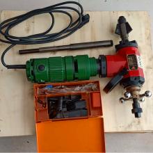 内张式管子坡口机 电动管道坡口机