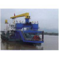 海重 25吨船吊 16吨船吊 船式吊 8吨船吊 5吨船吊 厂家特惠